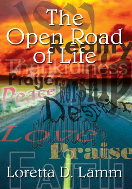 Open Road of Life